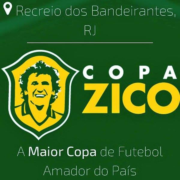 http://www.ziconarede.com.br/site/wp-content/uploads/Copa-Zico-2016.jpg