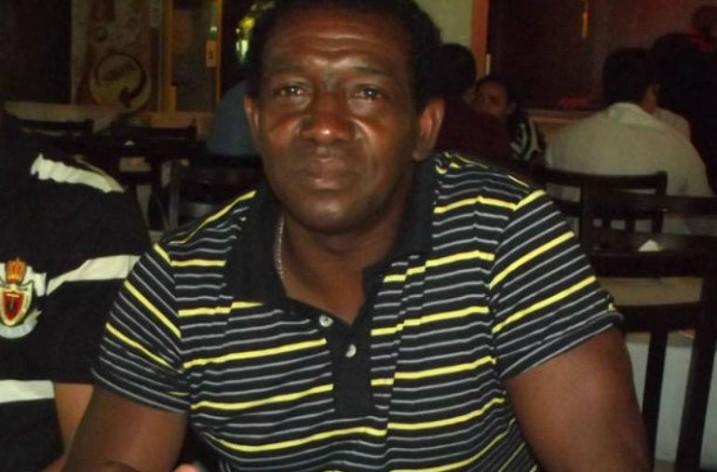Morre Henágio, campeão brasileiro de 1987 com o Flamengo
