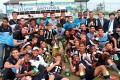 Botafogo vence Fluminense nos pênaltis e conquista título da Copa da Amizade