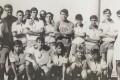 Baú do Zico: O início do Juventude de Quintino
