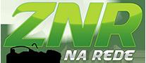 ZNR – Zico na Rede