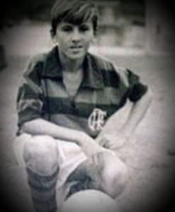 zico 1967