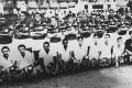 Baú do Zico: Primeiro gol como juvenil do Flamengo