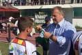 Copa Zico: Galinho parabeniza os campeões